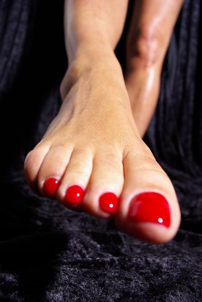 London-Foot-Goddess