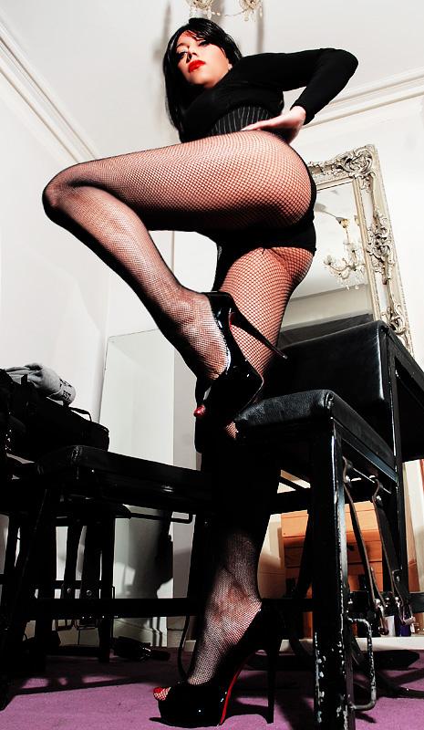 London-Mistress-Lady-Sedcutress