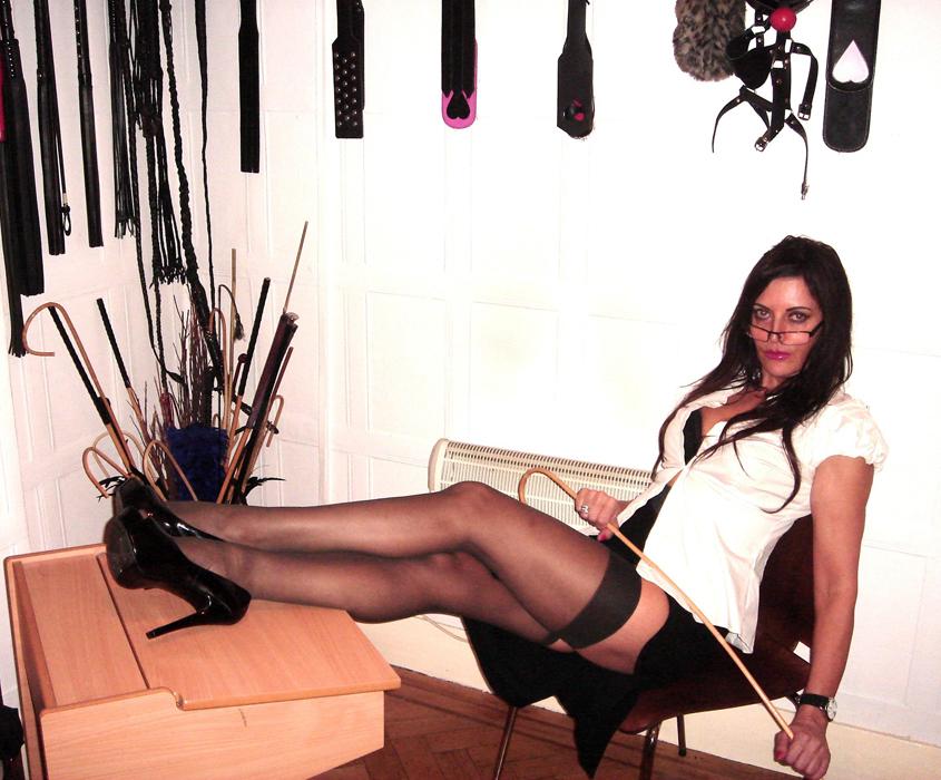 London-Mistresses-London-Mistress-Allure-CP