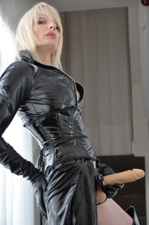 Wapdam lady boy anal sex