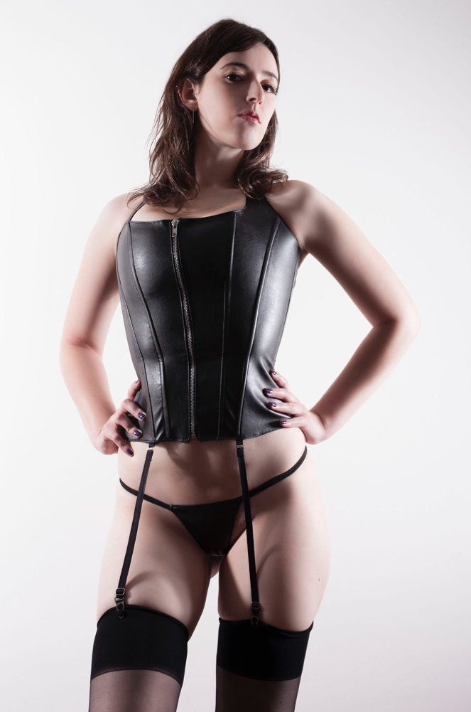 Very sexy Ottawa bdsm mistresses what