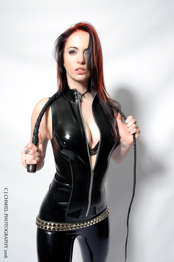 Vicious domina dominant femdomme dominatrix from australia